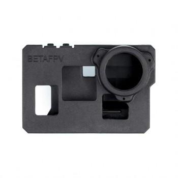 BETAFPV Etui do kamery GoPro Lite - 2
