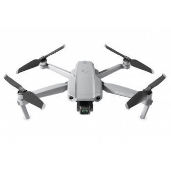DJI Mavic Air 2 - 1