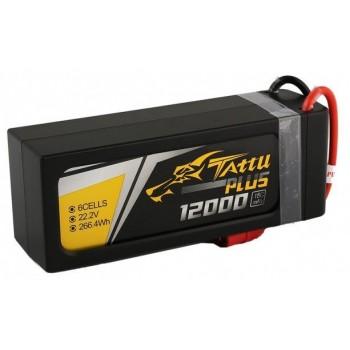 Akumulator Tattu Plus...
