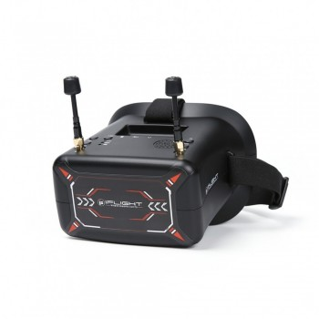 iFlight FPV Goggles with...
