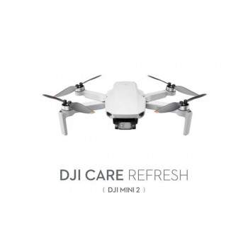 DJI Care Refresh 1-Year...