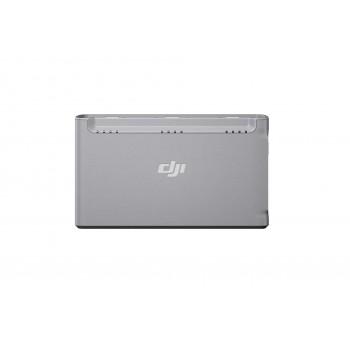 DJI Mini 2 Two-Way Charging...