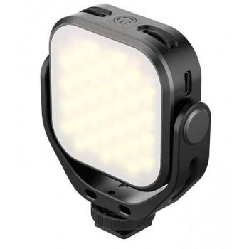 Regulowana lampa LED -...