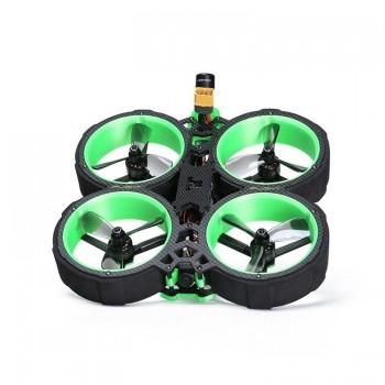 Green Hornet V2