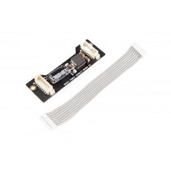 Kabel zabezpieczający H3-3D