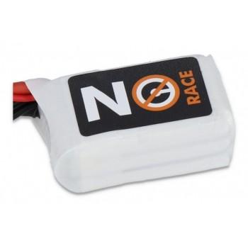 Bateria LiPo SLS NOC 4S...