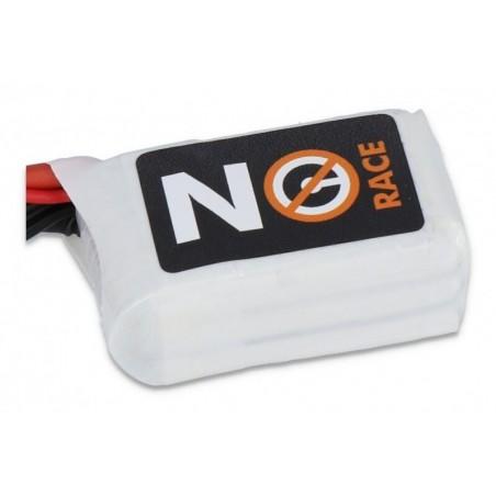 Bateria LiPo SLS NOC 4S 450mAh XT30