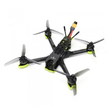 Nazgul5 V2 4S FPV Drone