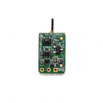 Frsky XM Receiver for Micro...