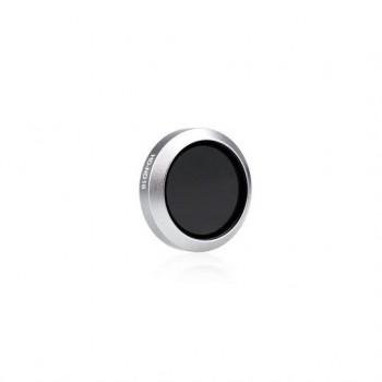 Filtry ND16 dla GoPro Naked