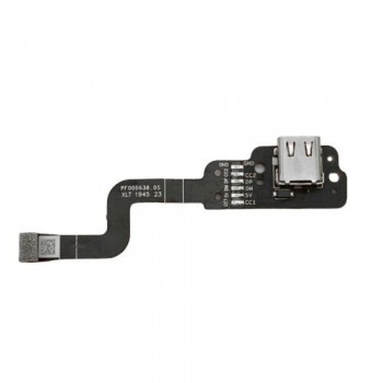 USB Board Mavic Air 2