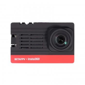 Kamera SMO 4K