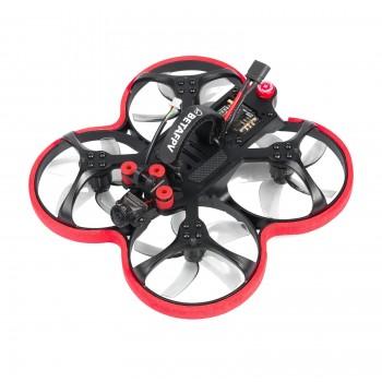 Beta95X V3 Whoop Quadcopter