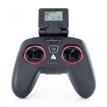 RadioMaster T8 Pro Remote...