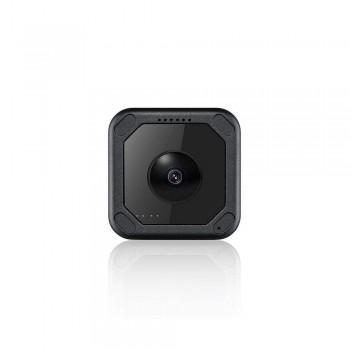 Kamera Caddx Orca 4K
