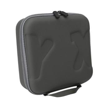 Nylon mini Case for DJI Mini 2