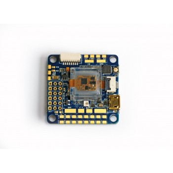 Airbot OmniNXT F7 + SD BF