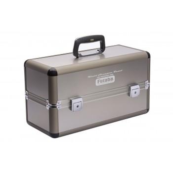 Futaba 2TX carrying case