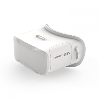 BETAFPV FPV Goggles VR02