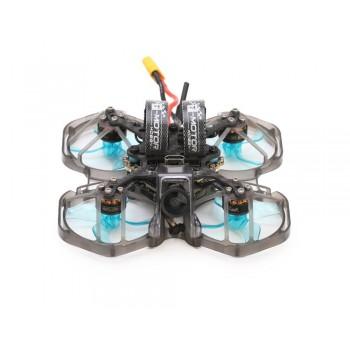 T-Motor Tron 80 HD