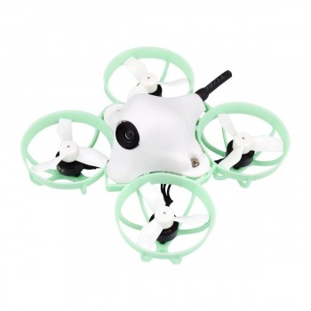 Meteor65 Brushless Whoop...