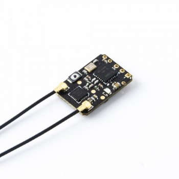iF8 R81 Receiver