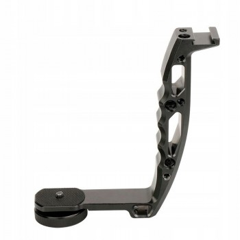 UURig DH03 L Grip for Gimbal