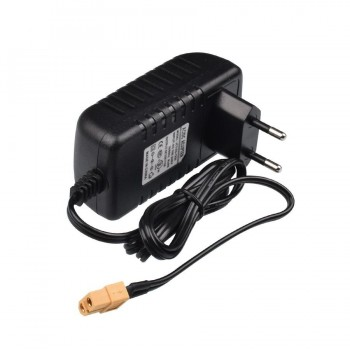 Power Adapter for BT2.0...