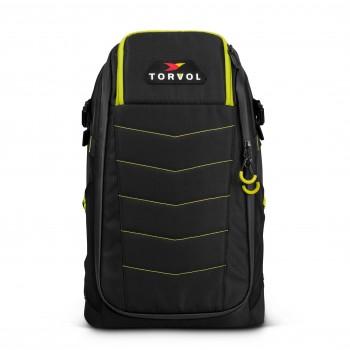 Backpack Torvol Quad Pitstop