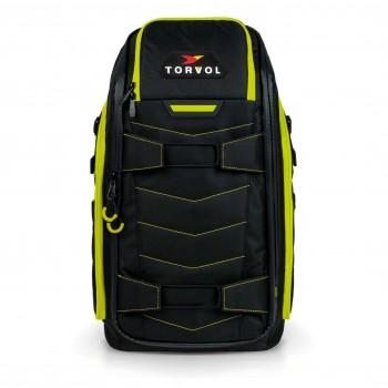 Backpack Torvol Quad...