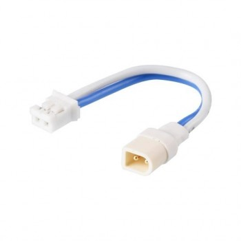Adapter BT2.0 na PH2.0