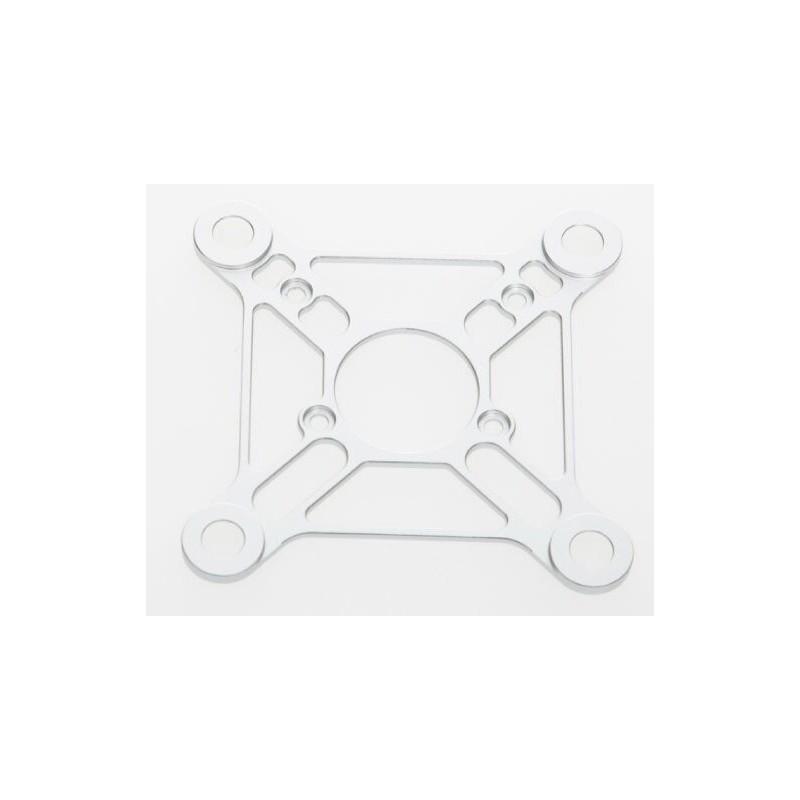 Adapter montażowy Gimbal - Phantom 2 Vision+