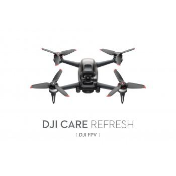 DJI Care Refresh 1-Year...