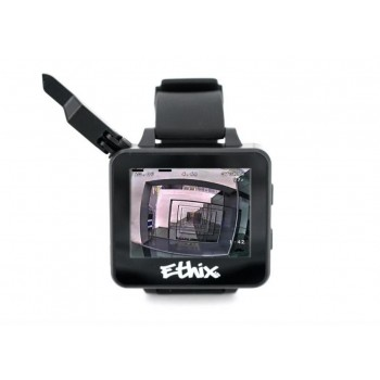 Ethix Mini FPV Screen Monitor