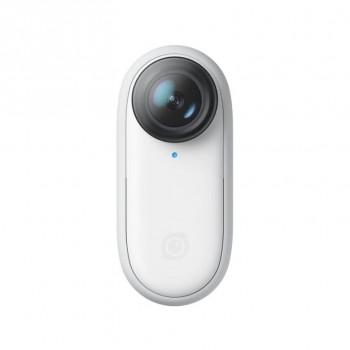 Kamera Insta360 GO 2