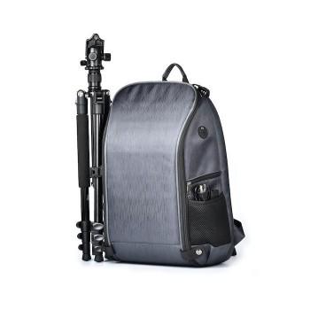 Uniwersalny plecak dla DJI...