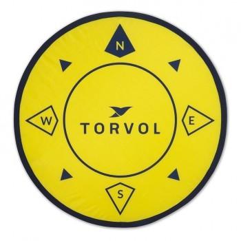 Mata lądowisko 85cm Torvol