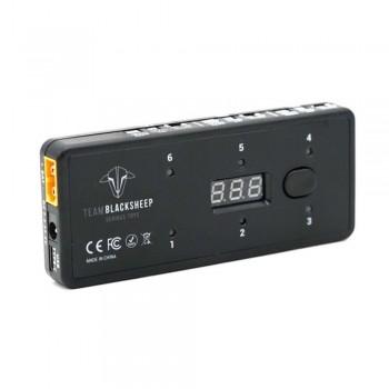 Ładowarka TBS Micro Battery...