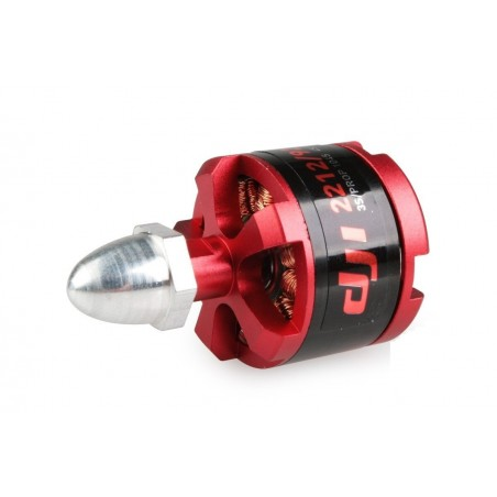 Silnik Zapasowy C2212-0920 FLAMEWHEEL