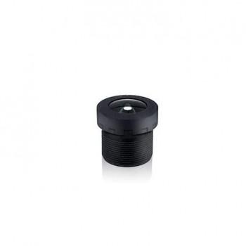 Obiektyw 2.1mm dla Caddx & DJI