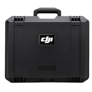 Walizka dla DJI FPV System