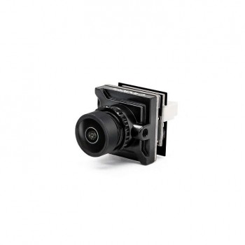 Kamera FPV Caddx Baby Ratel 2