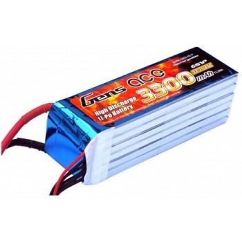 Akumulator Gens Ace 3300mAh...