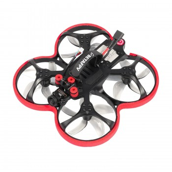 Beta95X V3 Whoop Quadcopter...