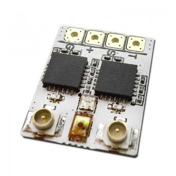 Receiver ImmersionRC Ghost...