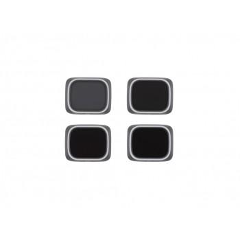 DJI Air 2S ND Filters Set...