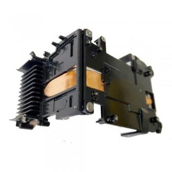 DJI FPV Drone Heat Sink Module