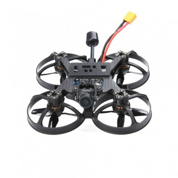 Alpha C85 BNF HD Whoop with...