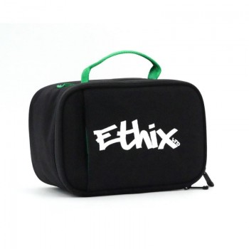 ETHIX Heated Deluxe Lipo...