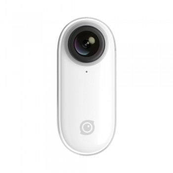 Kamera Insta360 GO